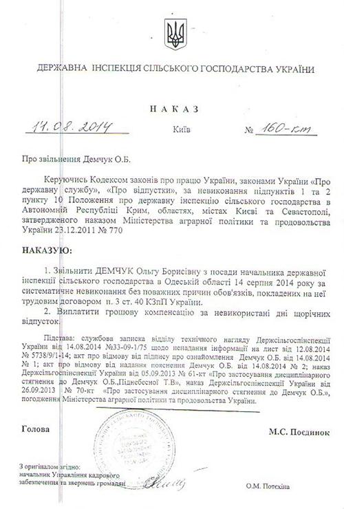 Demchuk-Olga2