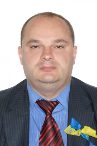 Gladchuk2012-332x500