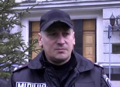Lukash-Vladislav1