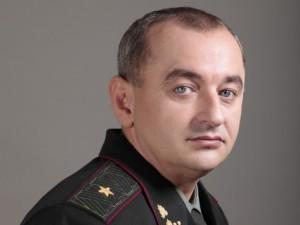 Matios-Anatolyi2