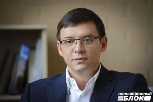Murayev-Yevgen1-500x333