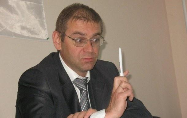 Pashinskyi-Sergyi7