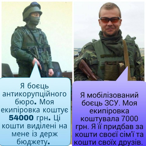 Sitnyk-Artem-corupt1-500x500