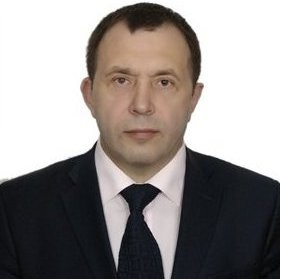 Vasheshnikov-Mikola1