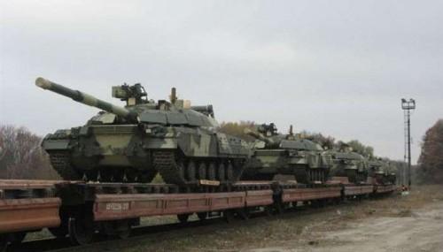 rus-tanki-eshelon1-500x285