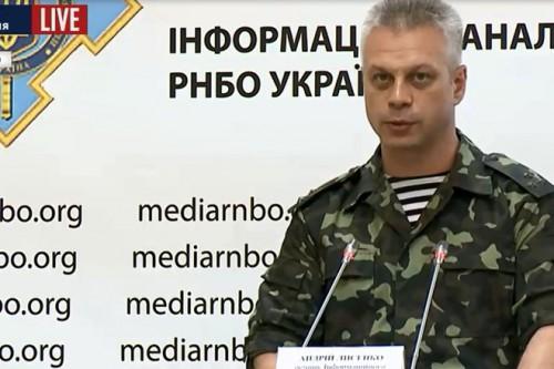 Lisenko-Andryi1-500x333