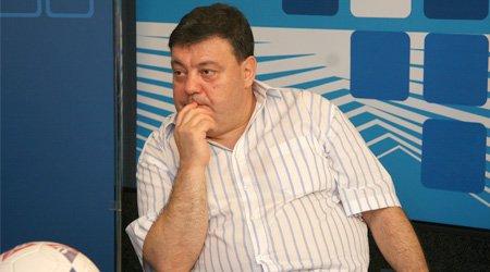 Livshic-Oleksandr1