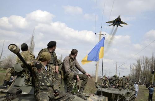 Ukr-army5-500x326