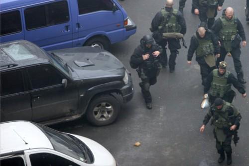 Vbivci-Evromaidan5-500x333
