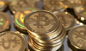 bitcoin1-300x180