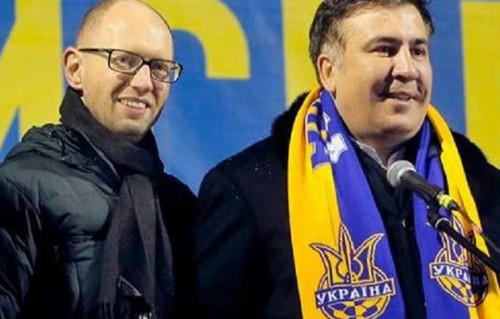 yacenuk-saakashvili1-500x319