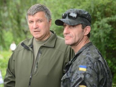 Shkiryak-Avakov1