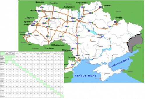 mapa-rus-tranzit1