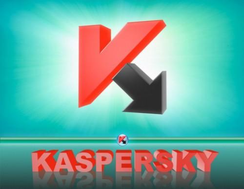 Kaspersky1-500x388