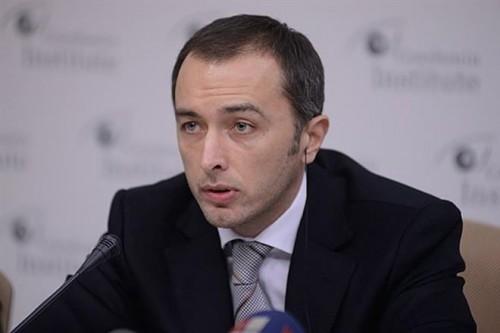 Pishnyi-Andryi5-500x333