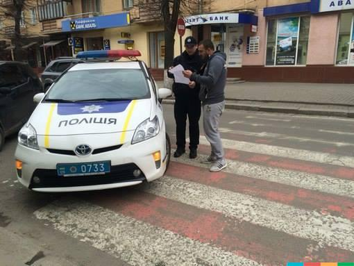 svavylya-police-Frankivsk1