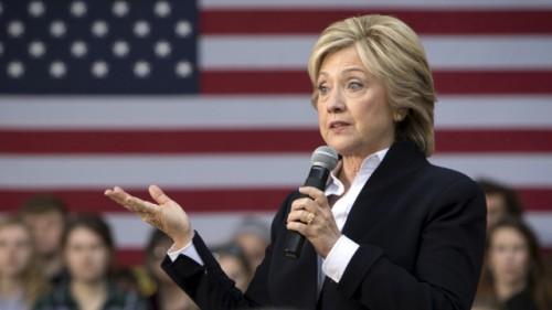 Clinton-Hillary2-500x281