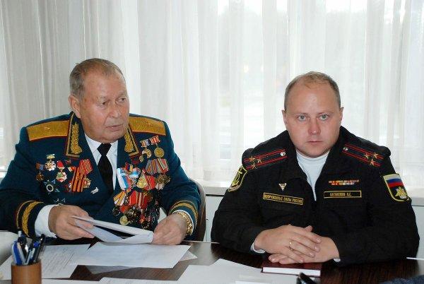Mihailenko-Yuryi1