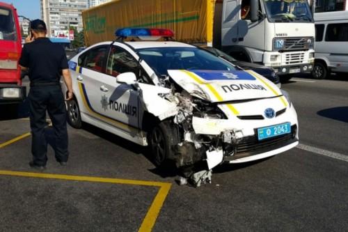 police-DTP1-500x333