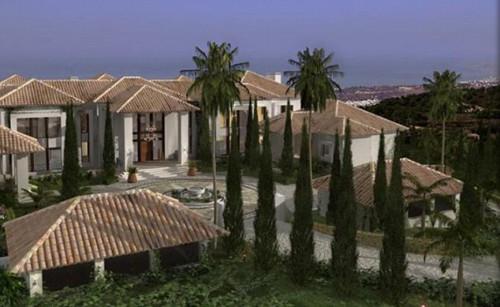 putin-villa-Spain3-500x307