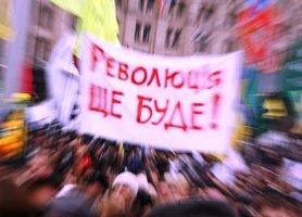 revolucia1