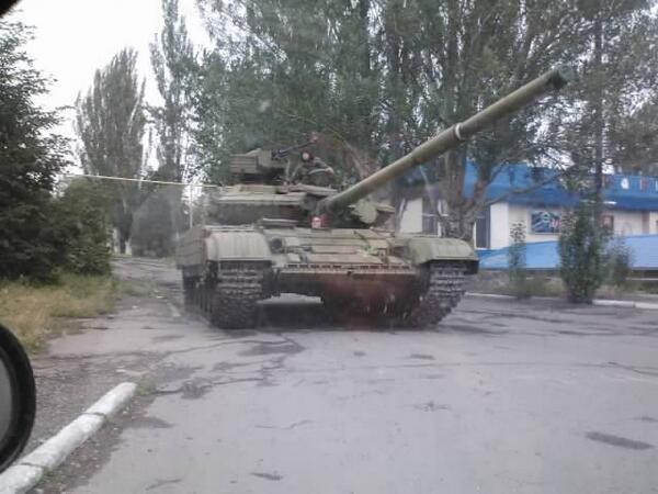 tanki-Sneznoe1