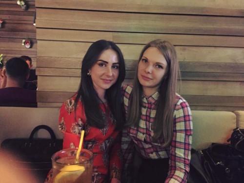 Novikova-Tetyana2-500x375