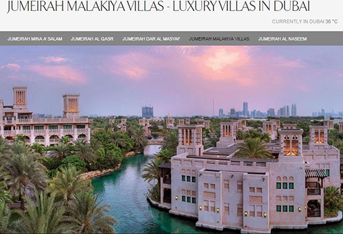 Yarema-Vitalyi-Dubai3