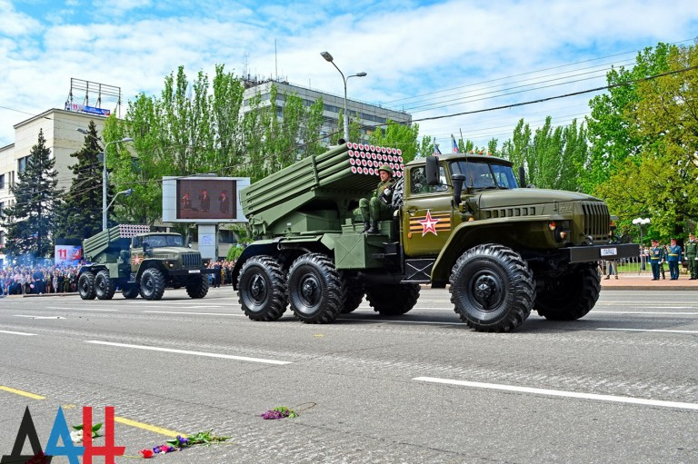 rus-army-parad-Doneck-2016-3-768x511