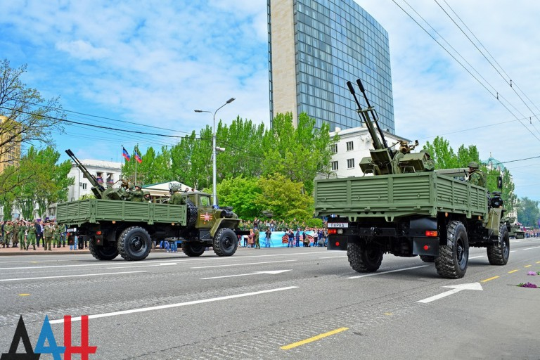 rus-army-parad-Doneck-2016-5-768x512