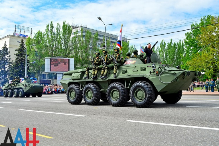 rus-army-parad-Doneck-2016-6-768x511
