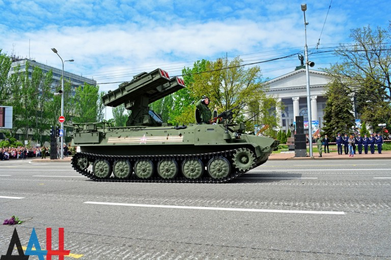 rus-army-parad-Doneck-2016-7-768x511