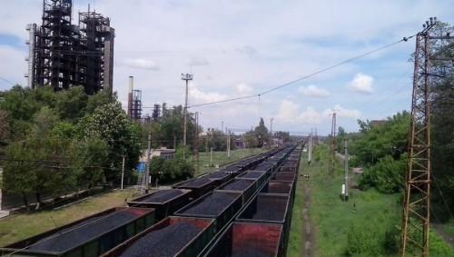 ugol-sostav1-500x283