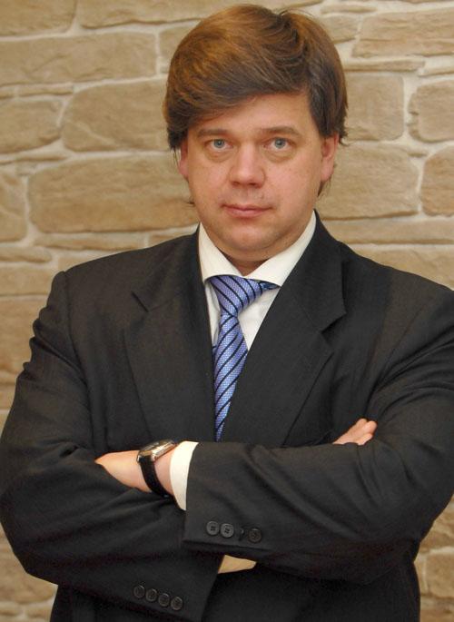 Cigankov-Andrii4