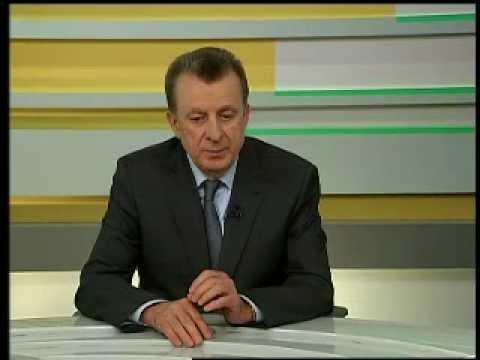 Shpak-Vasyl