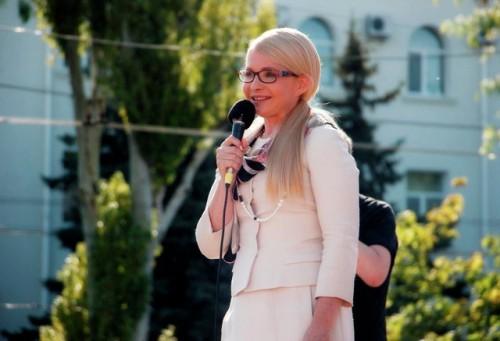 Timoshenko-zmeya3-500x341