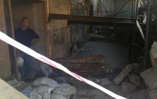 sberbank-Rosii-bunker1-500x315