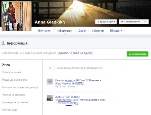 Gladkikh-Anna2-500x382