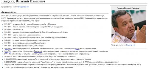 Gladkikh-Anna3-500x235