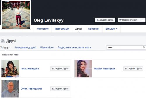 Levickiy-Oleg-ZNO4-500x341