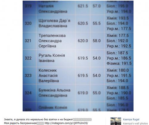 Rugal-Ksenia3-500x420