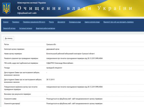 Sidorko-Yana2-500x373