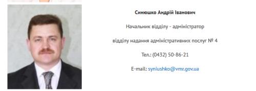 Sinyushko-Dmitro4-500x178