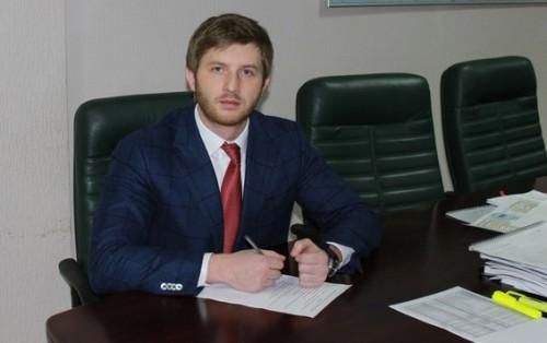 Vovk-Dmitro1-500x314