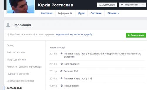 Yurkiv-Rostislav2-500x309