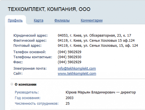 Yurkiv-Rostislav3-500x379