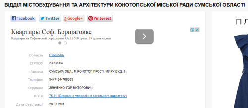 Zenchenko-Anastasiia4-500x218