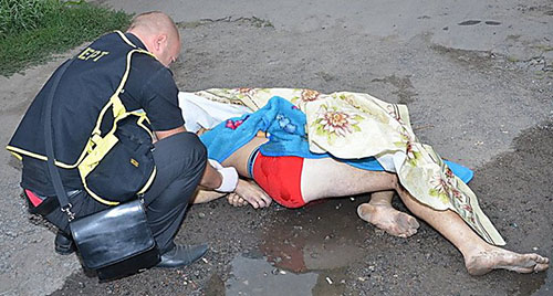 police-katuvanya1