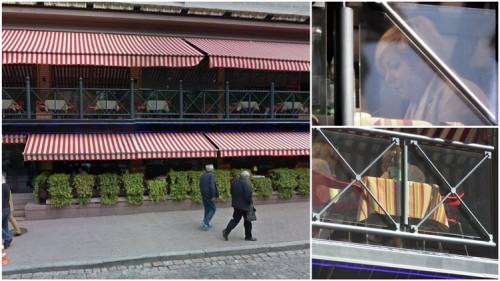 Gontareva-restoran2-500x281