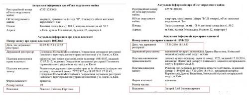 Zagoryi-Glib-kvartiri1